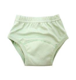 Pea Pods Pea Pods Training Pants