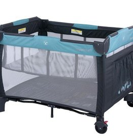 Steelcraft Steelcraft Siesta 2 in 1 Portable Cot