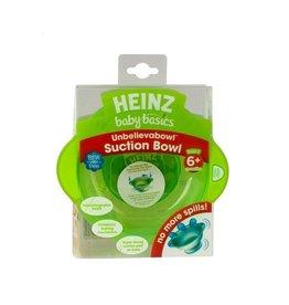 Heinz Baby Basics Heinz Unbelievabowl 6m+
