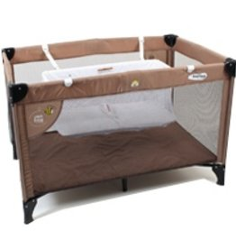 Veebee Veebee Alto Suspension Cradle
