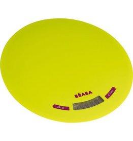 Beaba Beaba Babycook Scale
