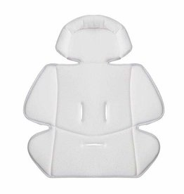 Mima Mima Xari Sport - Infant Cushion