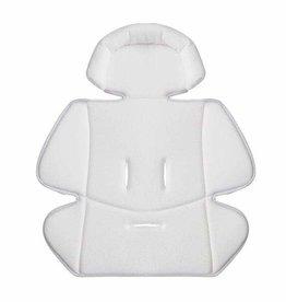 Mima Mima Xari Sport - Infant Cushion