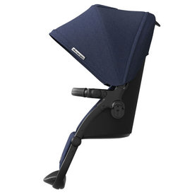 Mima Mima XS Sport Seat only - (Compatible with original Xari)