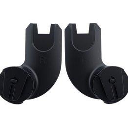 Mima Mima XS Sport Seat - Car Seat Adapter