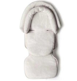 Mima Mima Moon Baby Headrest