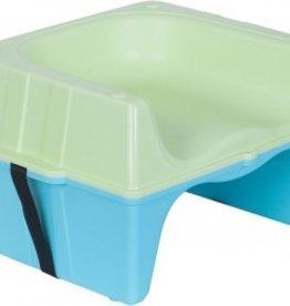 Infa Secure InfaSecure Hi Diner Booster Chair