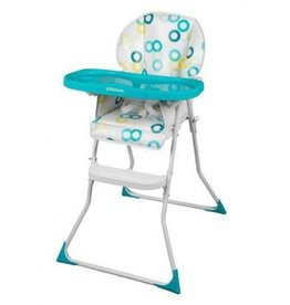Childcare Childcare Atlanta XT
