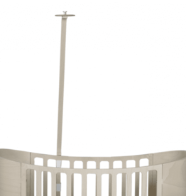 Leander Leander Cot Canopy Rod