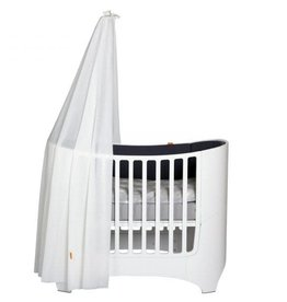 Leander Leander Classic Cot Canopy
