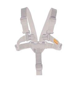 Leander Leander Chair Harness