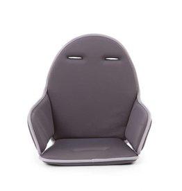 Childhome/Evolu 2 Childhome Evolu seat cushion Neoprene