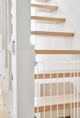 BabyDan BabyDan Stair Case Adaptor