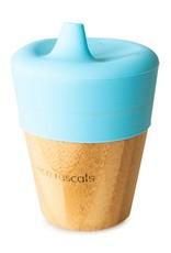 Eco Rascals Eco Rascals Small Cup