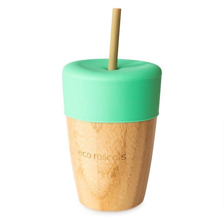 Eco Rascals Eco Rascals Large Cup