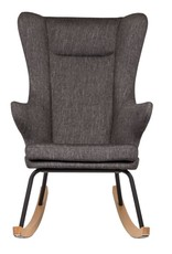 Quax Quax Deluxe Adult Rocking Chair