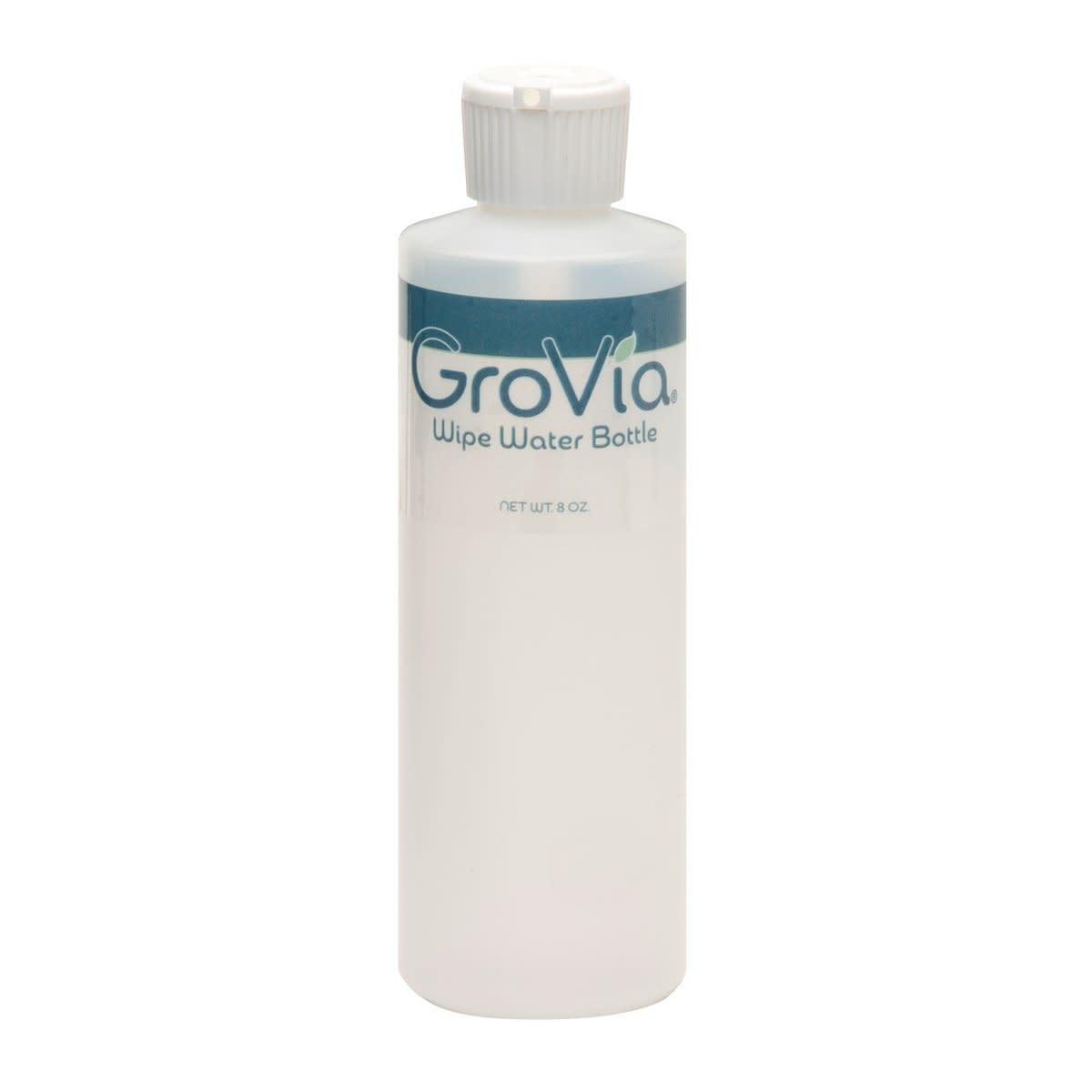 Grovia Grovia Wipe water Bottle