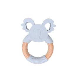 JellyStone Jellystone Koala Teether