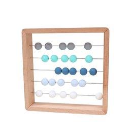 JellyStone Jellystone Abacus