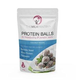 The Milk Pantry The Milk Pantry Protein Ball Mix