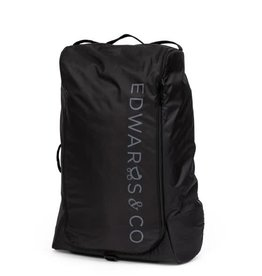 Edwards & Co Edwards & Co Oscar MX Travel Bag