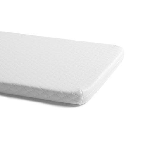 Snuz SnuzPod2 Foam Mattress