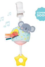 Taf Toys Taf Toys Musical Koala