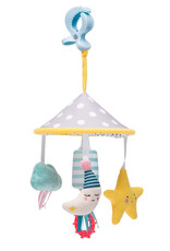 Taf Toys Taf Toys Mini moon pram mobile