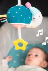 Taf Toys Taf Toys Musical Mini Moon