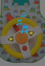Taf Toys Taf Toys Car wheel toy