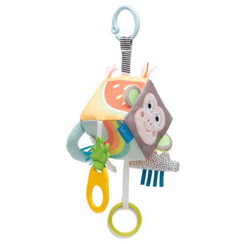 Taf Toys Taf Toys Developmental Cube