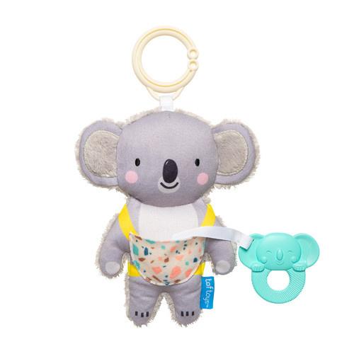 Taf Toys Taf Toys Kimmy the Koala