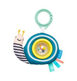 Taf Toys Taf Toys Scotty Snail