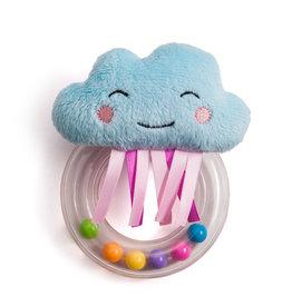 Taf Toys Taf Toys Cheerful cloud rattle