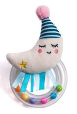 Taf Toys Taf Toys Mini moon rattle