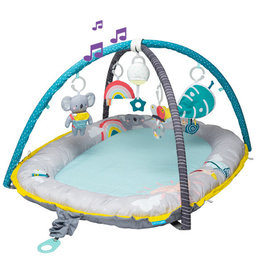 Taf Toys Taf Toys Koala Musical Newborn Cosy Gym