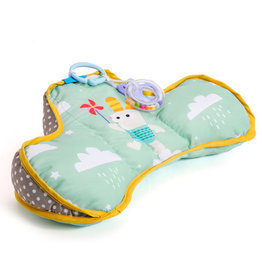 Taf Toys Taf Toys Developmental Pillow