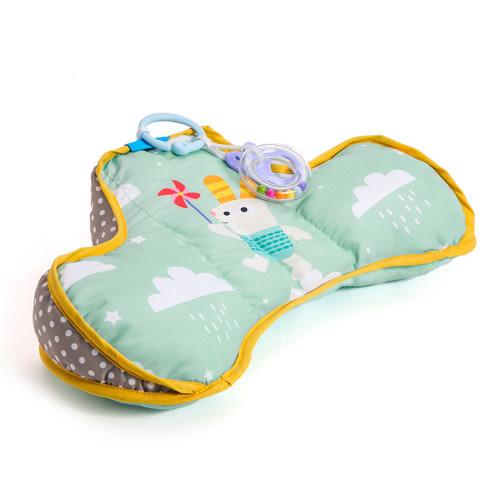 Taf Toys Taf Toys Developmental Pillow
