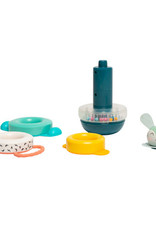 Taf Toys Taf Toys Hunny Bunny Stacker