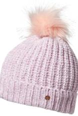 Millymook Millymook Girls Beanie - Chantel Lilac OS