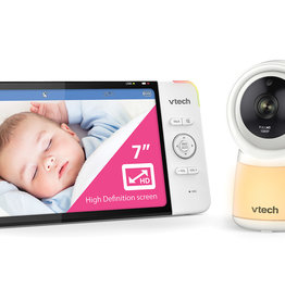 VTech VTECH RM7754HD HD Video Monitor With Remote Access