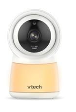 VTech VTECH RM7754HD Additional Camera