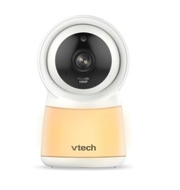 VTech VTECH RM7754HD Additional Camera