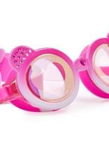 Bling2O Bling2O Girls's Goggles Pandamonium (PANDA8G)