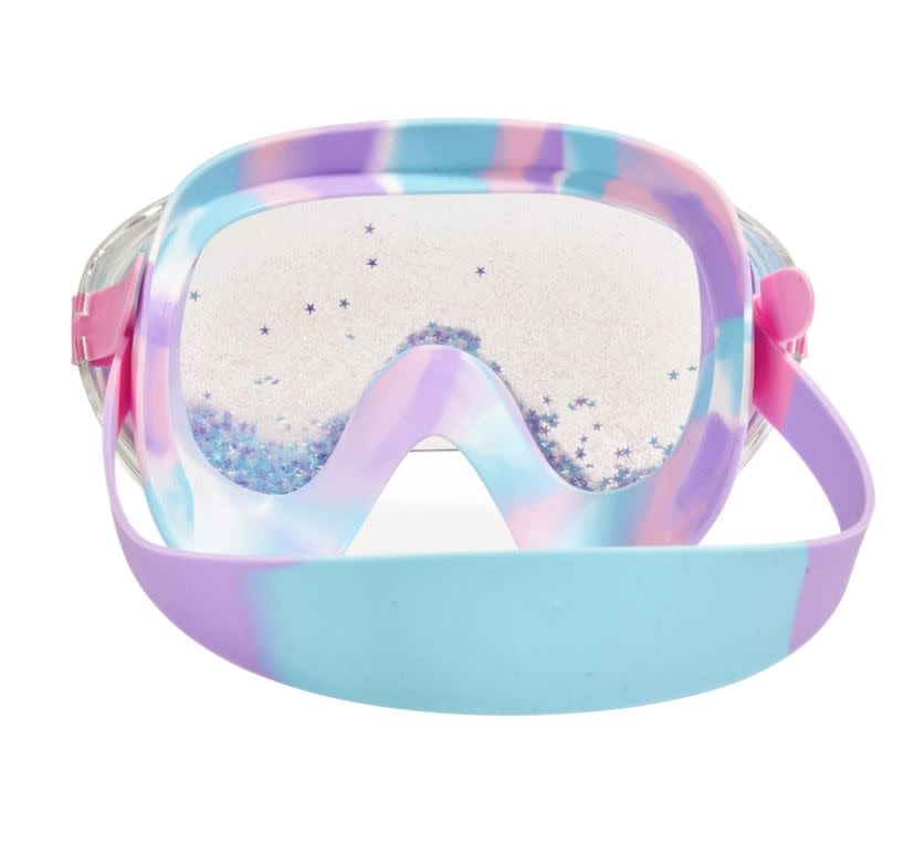 Bling2O Bling2O Girl's Masks Float-N-Away (FLOATN8MK)