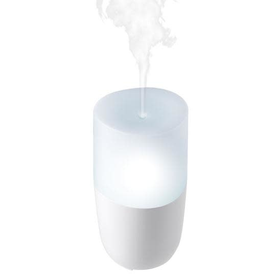 MyBaby MyBaby Slumber Scents® Aroma Diffuser