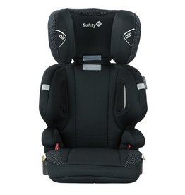 Safety 1st Safety 1st Apex AP Booster Seat Black