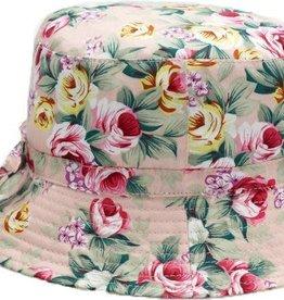 Baby Banz Bucket Hat Baby 51cm