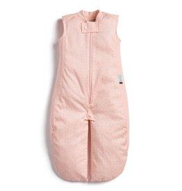 ErgoPouch ErgoPouch 0.3 Tog Sleep Suit Bag Shells