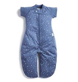 ErgoPouch ErgoPouch 1.0 Tog Sleep Suit Bag Night Sky